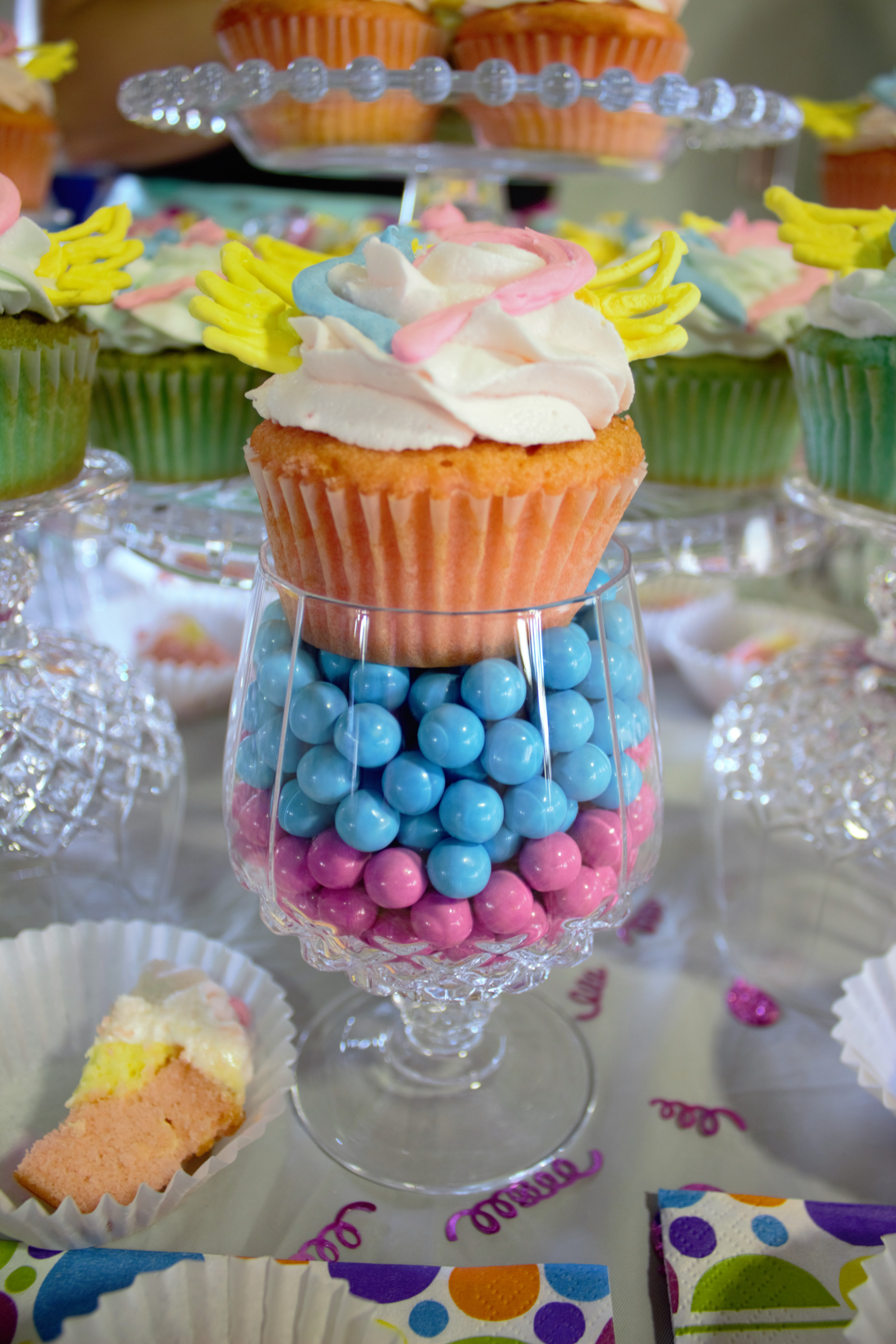 Cupcakes Vero Beach
