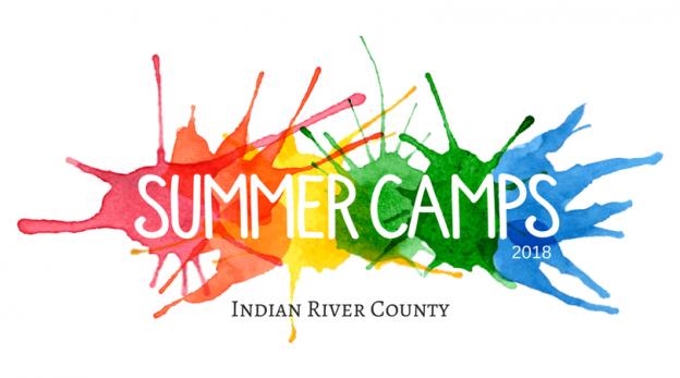 community preschool vero beach indian river county summer camps 2018 vero vine 718